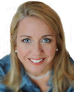 Meg Jay, Ph.D.