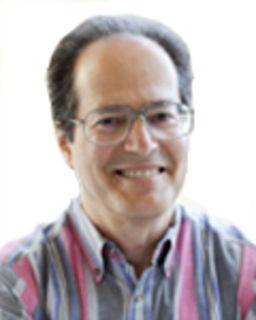 Michael Castleman, M.A.