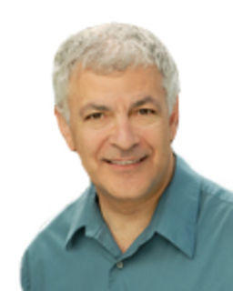 Michael Karson, Ph.D.