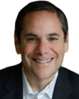 Michael F. Kay