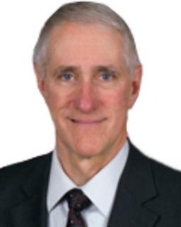 Michael D. Matthews, Ph.D.