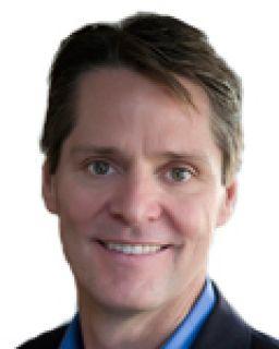 Michael Otto Ph.D.