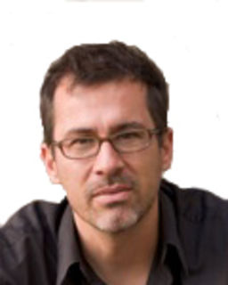 Michael Erard, Ph.D.