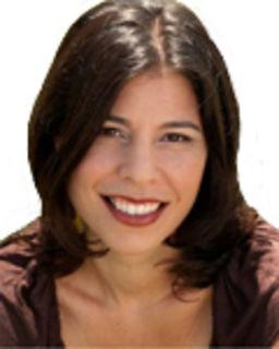 Michele Ybarra MPH, Ph.D.