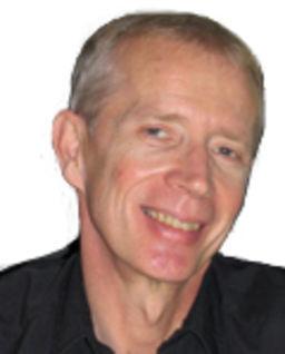 Miles Groth, Ph.D.