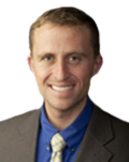 Nathaniel Lambert, Ph.D.