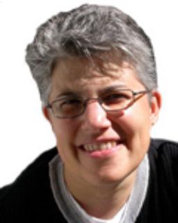 Olga Trujillo J.D.