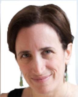Pam Allyn