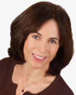 Pam Schoenfeld