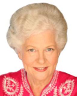 Paula J. Caplan, Ph.D.