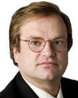 Perry Renshaw, M.D., Ph.D.