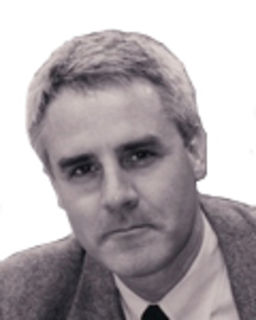 Peter T. Coleman, Ph.D.