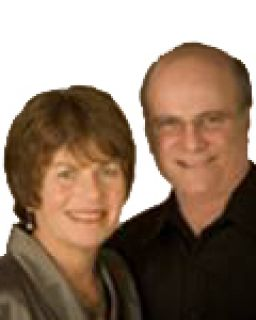 Phyllis R. Koch-Sheras, Ph.D. and Peter L. Sheras, Ph.D, ABPP