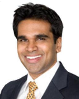 Praveen R. Kambam, M.D.