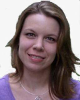 Amy Przeworski, Ph.D.