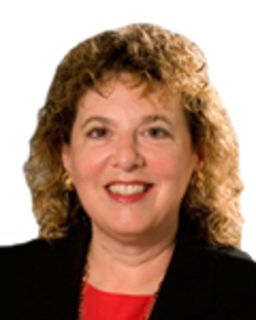 Rachel Pruchno, Ph.D.