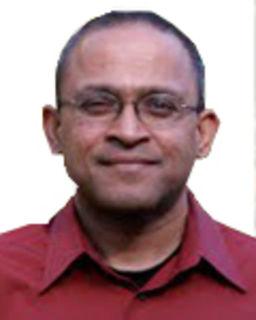 Ravi Chandra M.D., D.F.A.P.A.