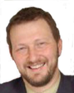 Robert Muller, Ph.D.