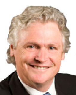 Ron McMillan