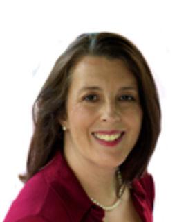 Rosanna Guadagno