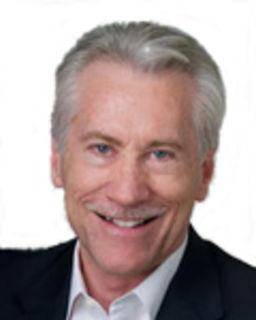 Russ Gerber