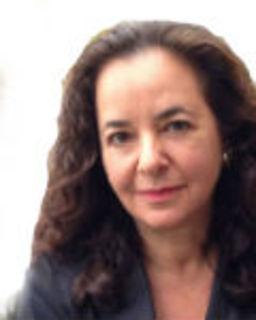 Susan M. Pollak, MTS, Ed.D.,