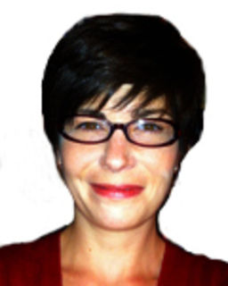 Sabrina Golonka, Ph.D.