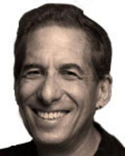 Scott Haas, Ph.D.