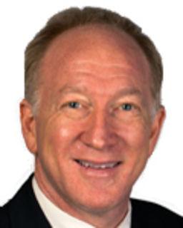 Scott Haltzman, M.D.