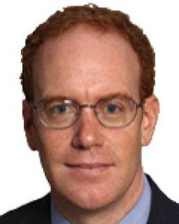 Scott Shapiro, M.D.