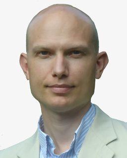 Seth J. Gillihan, Ph.D.