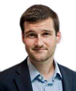 Seth Spain