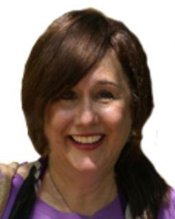 Sonia Taitz