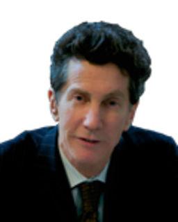 Stephen C. Josephson, Ph.D.