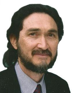 Stephen Murphy-Shigematsu Ed.D.