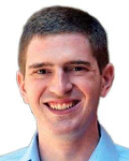 Stephen Spiller, Ph.D.