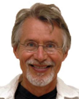 Steven  Gaulin Ph.D.