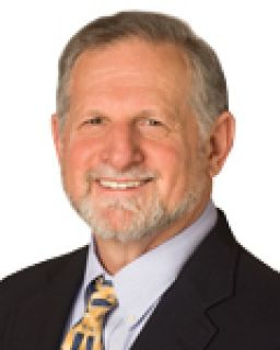 Steven J. Kramer Ph.D.