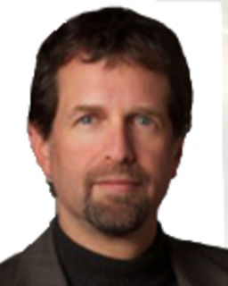 Steven Reidbord, M.D.