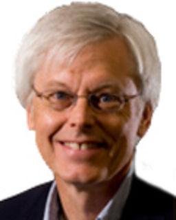 Stuart Vyse PhD