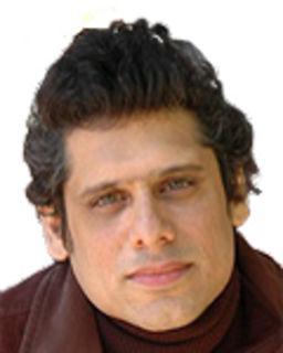 Sunil Bhatia, Ph.D.