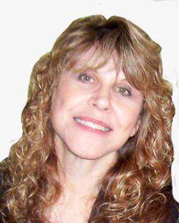Susan J. Elliott, JD, M.Ed.