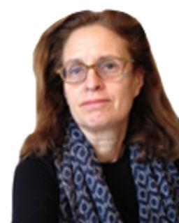 Susan Scheftel, Ph.D.
