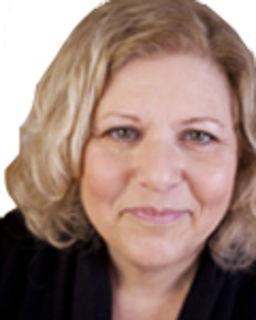 Susan Weinschenk, Ph.D.