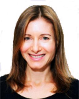 Susan Weissman M.Ed.
