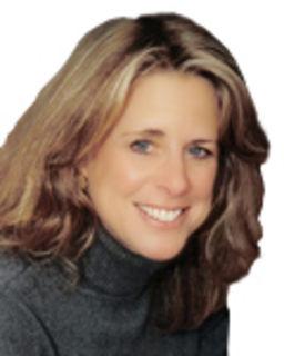 Susan Winston, LMFT