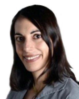 Tania Lombrozo, Ph.D.