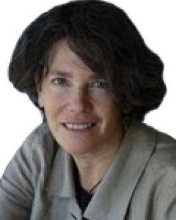 Tanya Luhrmann, Ph.D.