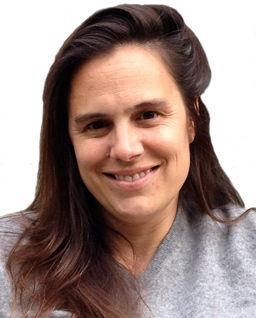 Tara Shafer