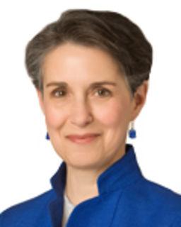 Teresa Amabile Ph.D.